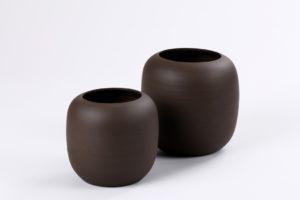 Vase von Silke Freiwald