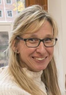 Katja Priebe Profilbild