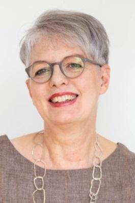 Kerstin Svensson Profilbild