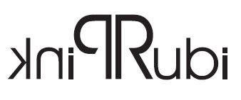 Logo PinkRubi