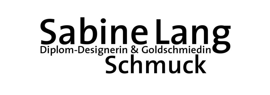 Logo von Sabine Lange