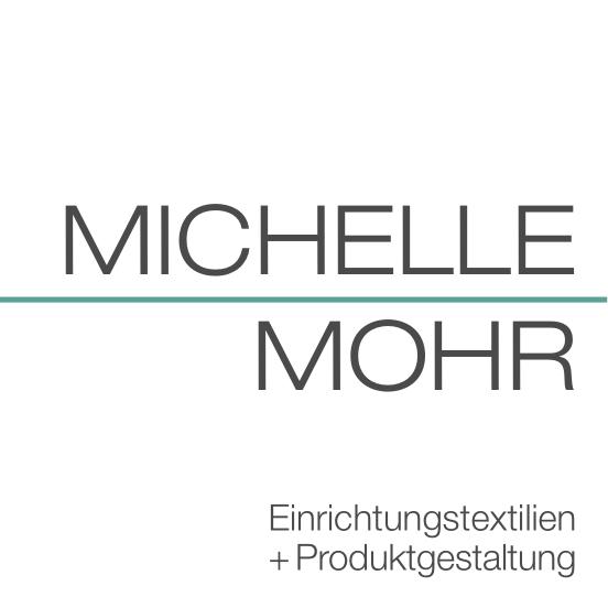Michelle Mohr Logo