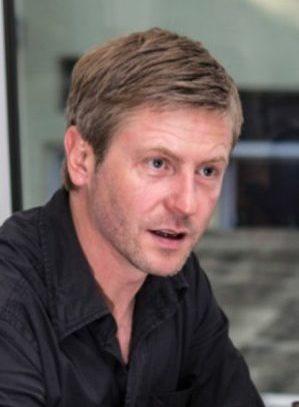 Profil von Stefan Urbach