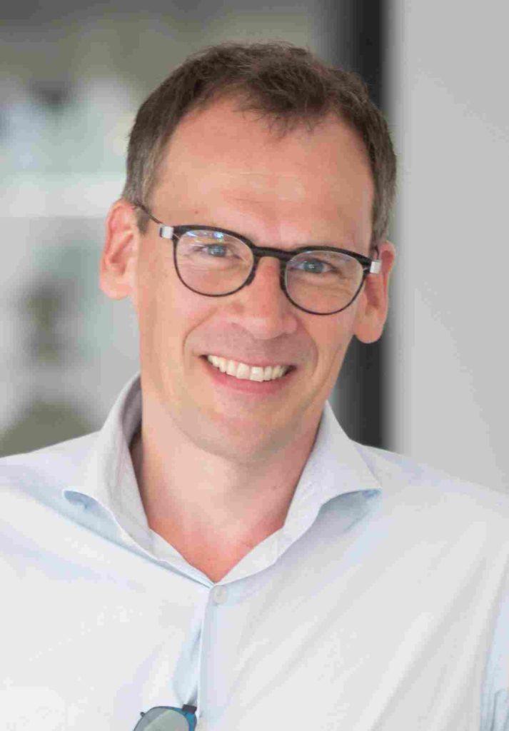 Resch Profilbild