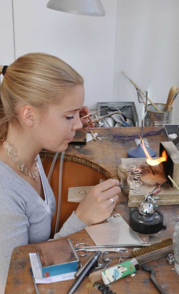 Profil Vera Schellhorn