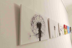 Kunst-Galerie von Angelika Ackermann