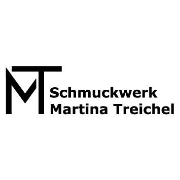 Logo von Martina Treichel