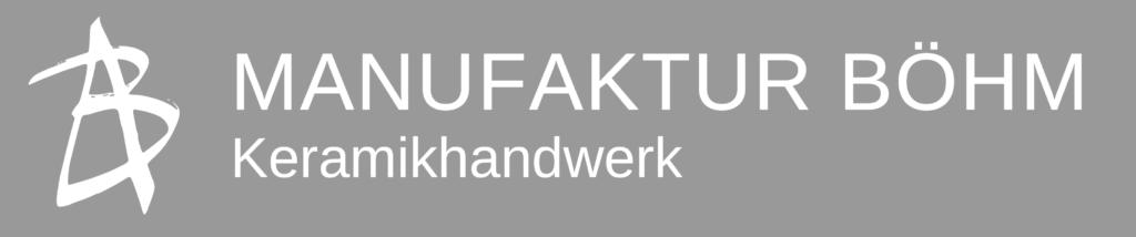 Logo von Arndt Böhm