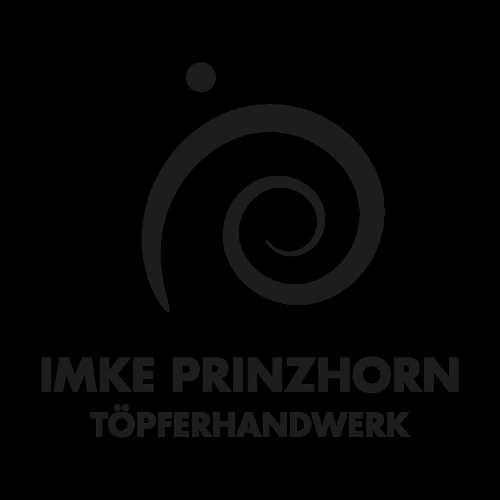 Logo von Imke Prinzhorn