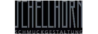 Logo Vera Schellhorn