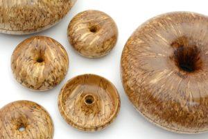 Holzdosen von Müller